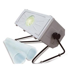 Лампы для кварцевания в домашних условиях