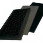 Комплект фильтров к «АТМОС-ВЕНТ-1103»