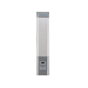 Рециркулятор для дома Армед СН 211 115