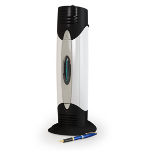 Ультрафиолетовая лампа LONGEVITA UV CURE Home and Office