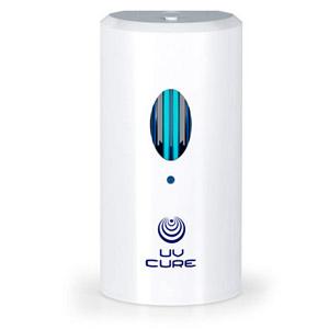 Ультрафиолетовая лампа LONGEVITA mini