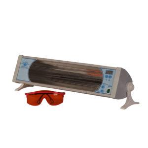Солнышко ОУФб 08