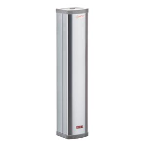 Прибор для обеззараживания воздуха Армед СH111 130 металлический корпус (серебро)
